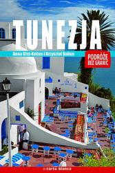 03_tunezja