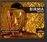 07_birma_pl