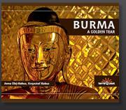 08_birma_gb