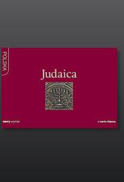 15_judaica