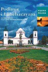 17_pp_podlasie