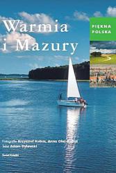 21_pp_war_mazury