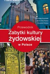 24_zab_kult_zydowskiej