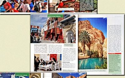 fam_tunezja9_www