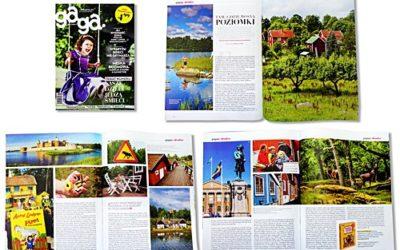gaga_szwecja_www