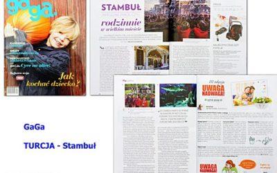 gaga_turcja_stambul_www