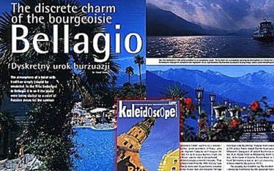 kaleidoscope_bellagio_www