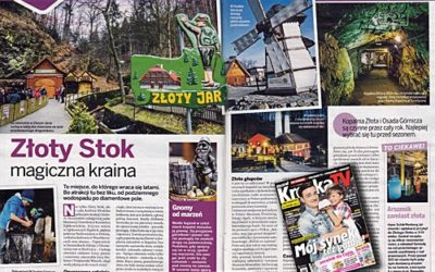 kropka_tv_zloty_stok_www