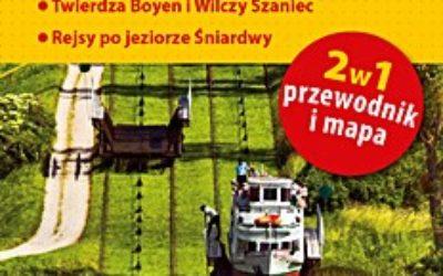 mg-xl-mazury_www