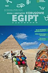 mp_egipt