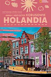mp_holandia