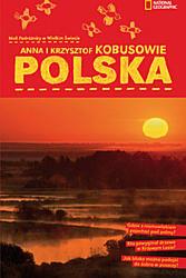 mp_polska