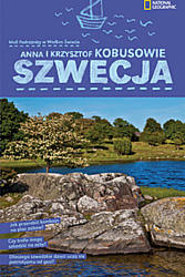 mp_szwecja