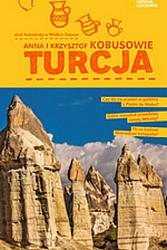 mp_turcja