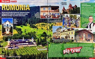 na_zywo_rumunia_www