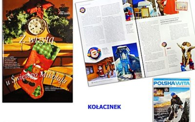 plwita_kolacinek_www