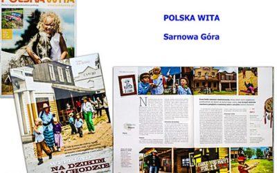 plwita_sarnowa_gora_www