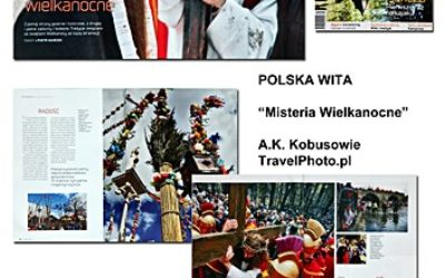 plwita_misteria_wlkn_www