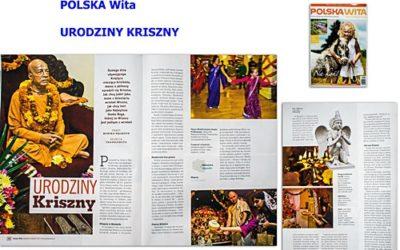 plwita_ur_kriszny_www