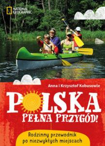 ppp_okladka