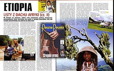 pocztapl_etiopia2_www