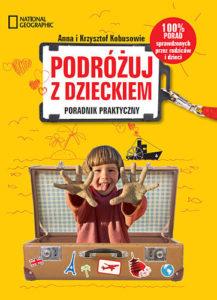 podr_z_dzieckiem_okladka