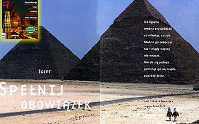 podroze_egipt_www