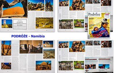 podroze_namibia