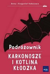 podrozownik_karkonosze
