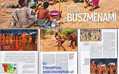 poznajsw_namibia_buszmeni11_www
