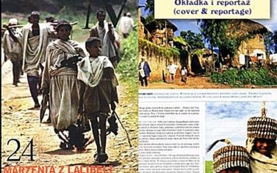 rp_etiopia_www