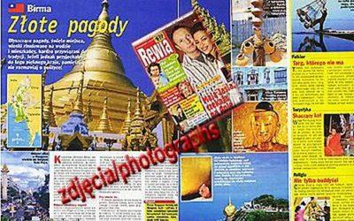rewia_birma_www