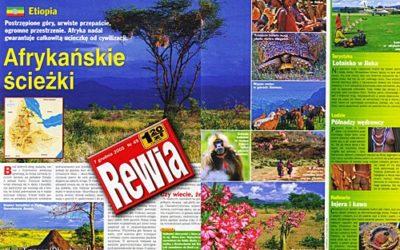 rewia_etiopia5_www