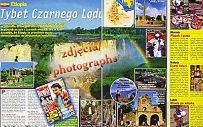 rewia_etiopia_www