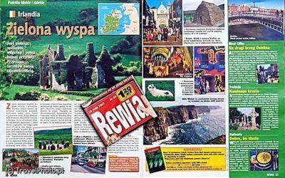 rewia_irlandia_www