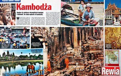 rewia_kambodza_www