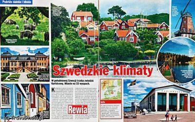 rewia_szwecja_karlskrona_www