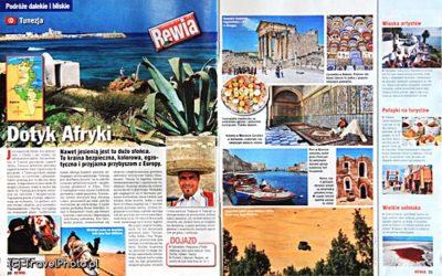 rewia_tunezja9_www