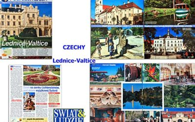 sil_czechy_lednice-valtice_www