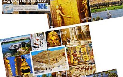 sil_egipt11_www