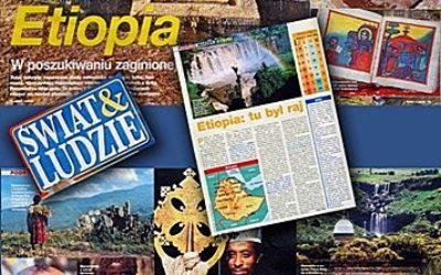 sil_etiopia_www