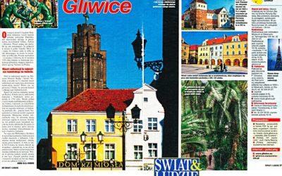sil_gliwice_www