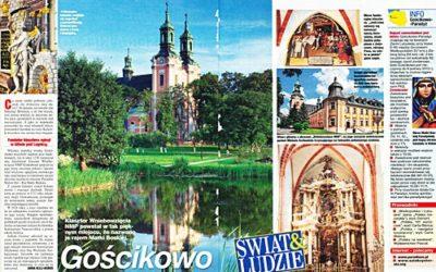 sil_goscikowo_www