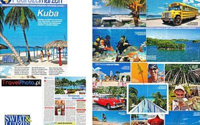 sil_kuba_1_plaze_travelphoto_pl_www
