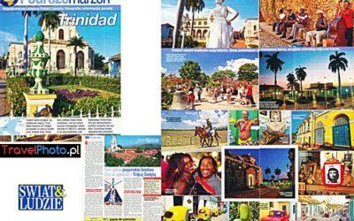 sil_kuba_2_trinidad_www