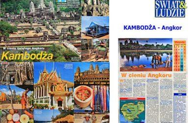sil_kambodza_angkor_www