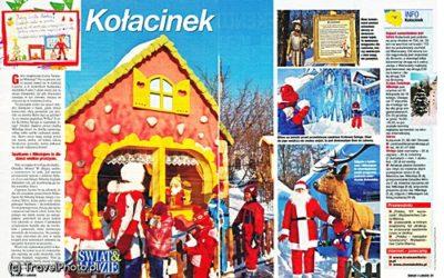 sil_kolacinek_www