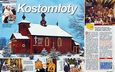 sil_kostomloty_www