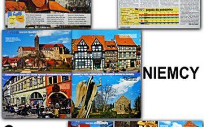 sil_niemcy_quedlinburg11_www