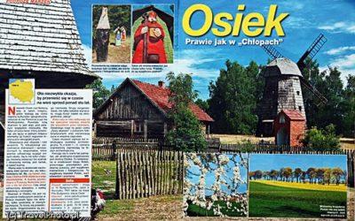 sil_osiek_www